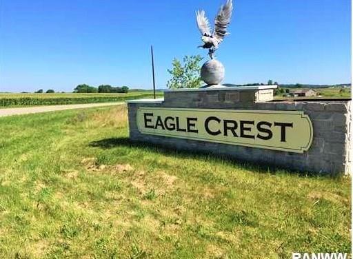 Lot 29 467th Avenue, Elk Mound, WI 54739 - Elk Mound, WI real estate listing