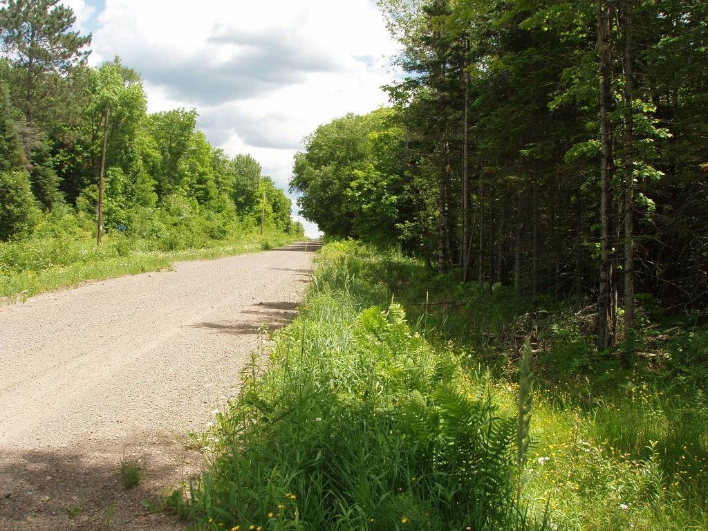 On Mackenberg Road, Glidden, WI 54527 - Glidden, WI real estate listing