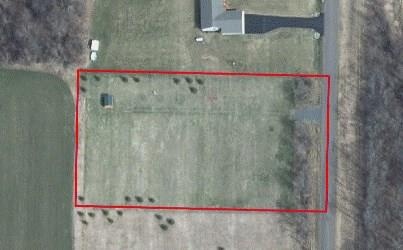 Lot 6 170th Street, St.Croix Falls, WI 54024 - St.Croix Falls, WI real estate listing