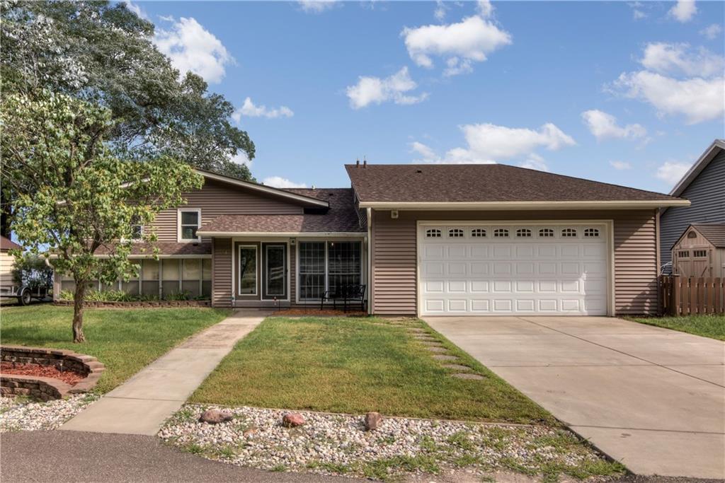 928 Kewin Street, Altoona, WI 54720 - Altoona, WI real estate listing