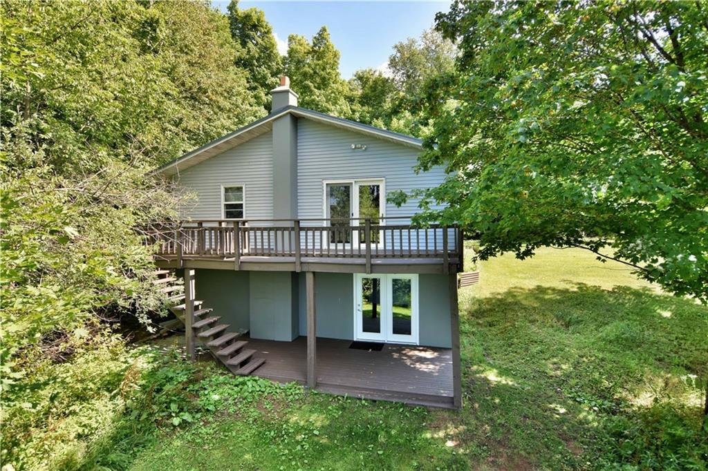 54546 Real Estate Listings Main Image