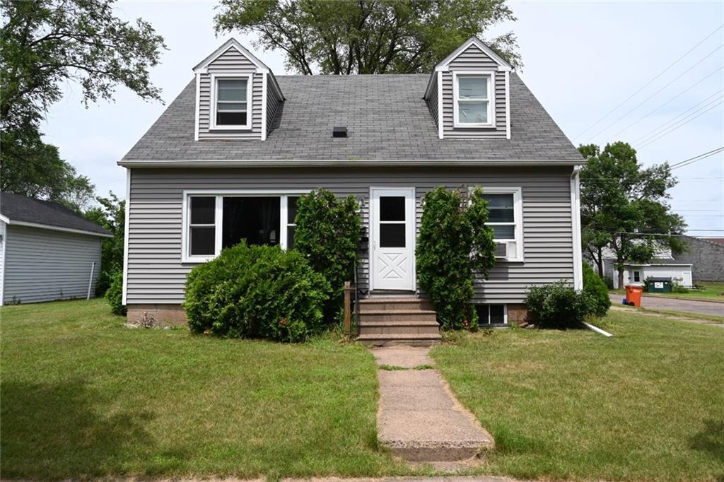 1504 Hayden Avenue, Altoona, WI 54720 - Altoona, WI real estate listing