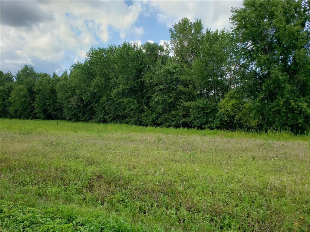 Lot State Hwy 35 Property Photo - Alma, WI real estate listing