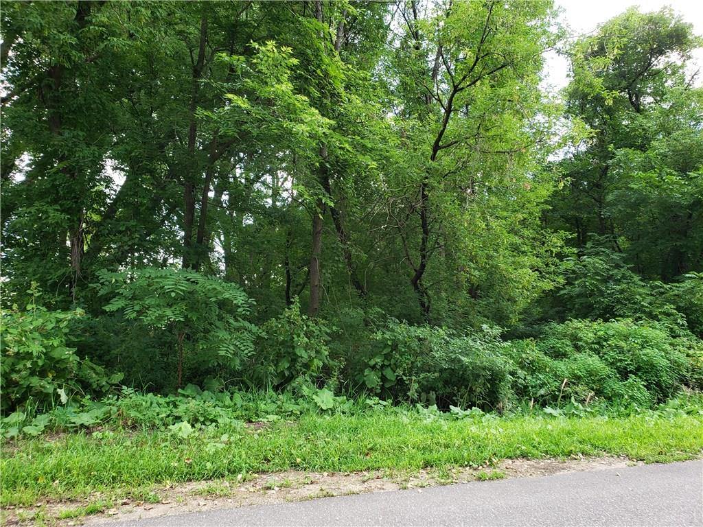 Lot State Hwy 35, Alma, WI 54610 - Alma, WI real estate listing