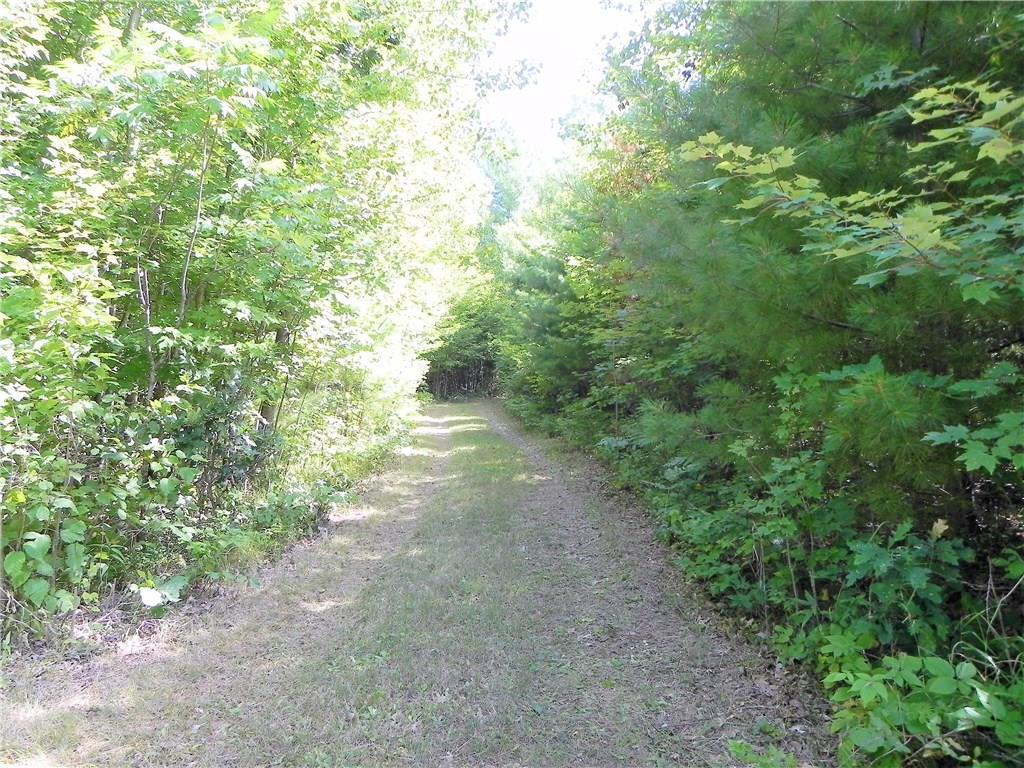 6940 N Bass Lake Road Property Photo