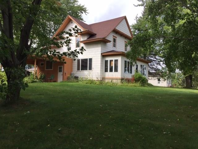 1907 Woodard Road, Bloomer, WI 54724 - Bloomer, WI real estate listing