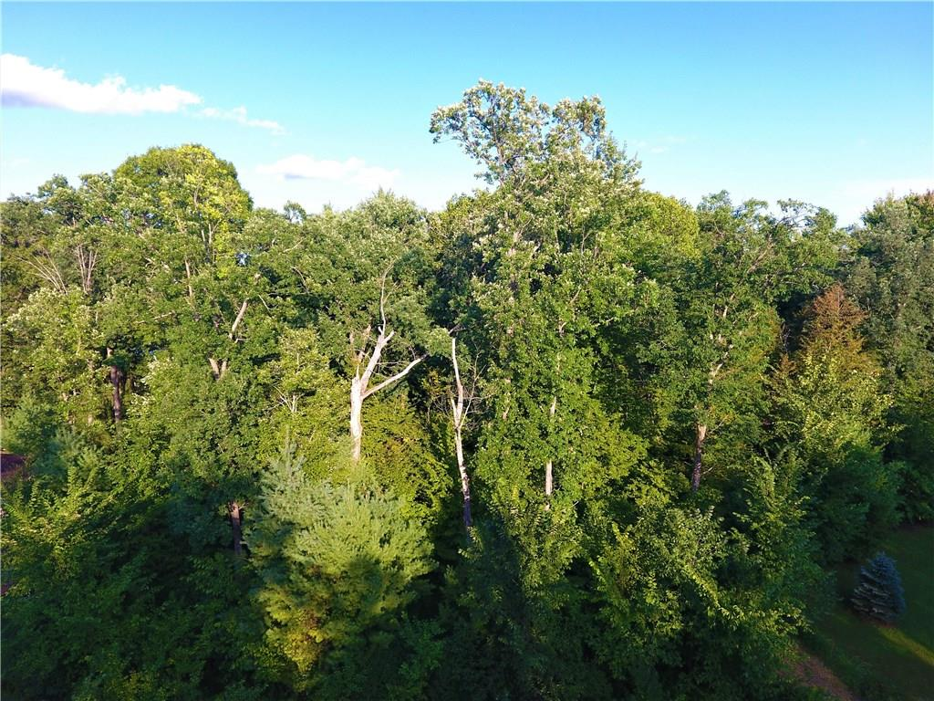 Lot 62 N Shore Dr Property Photo - Siren, WI real estate listing