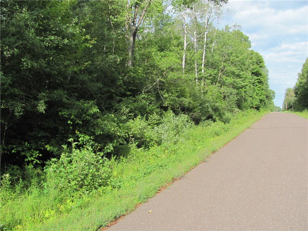 -------- W Koeppler Road, Ojibwa, WI 54862 - Ojibwa, WI real estate listing
