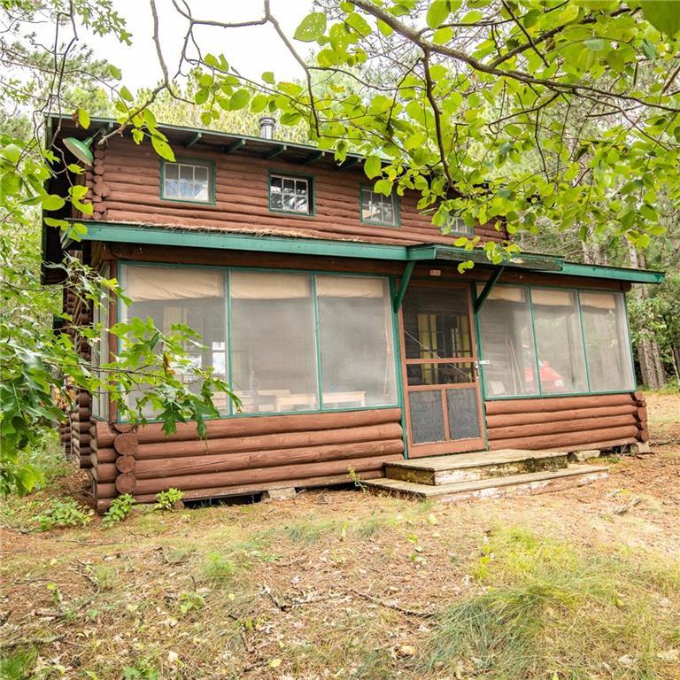 Minong Real Estate Listings Main Image