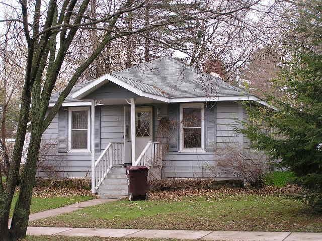 209 N 6th Street, Cornell, WI 54732 - Cornell, WI real estate listing