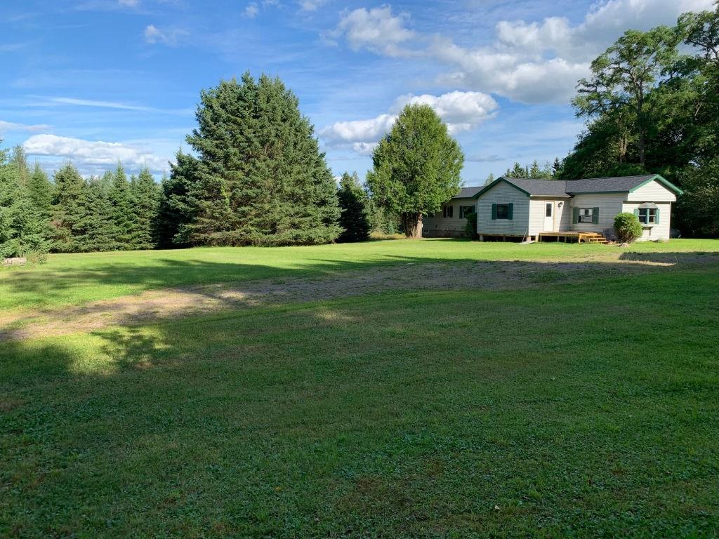 22853 Hwy 13 Property Photo