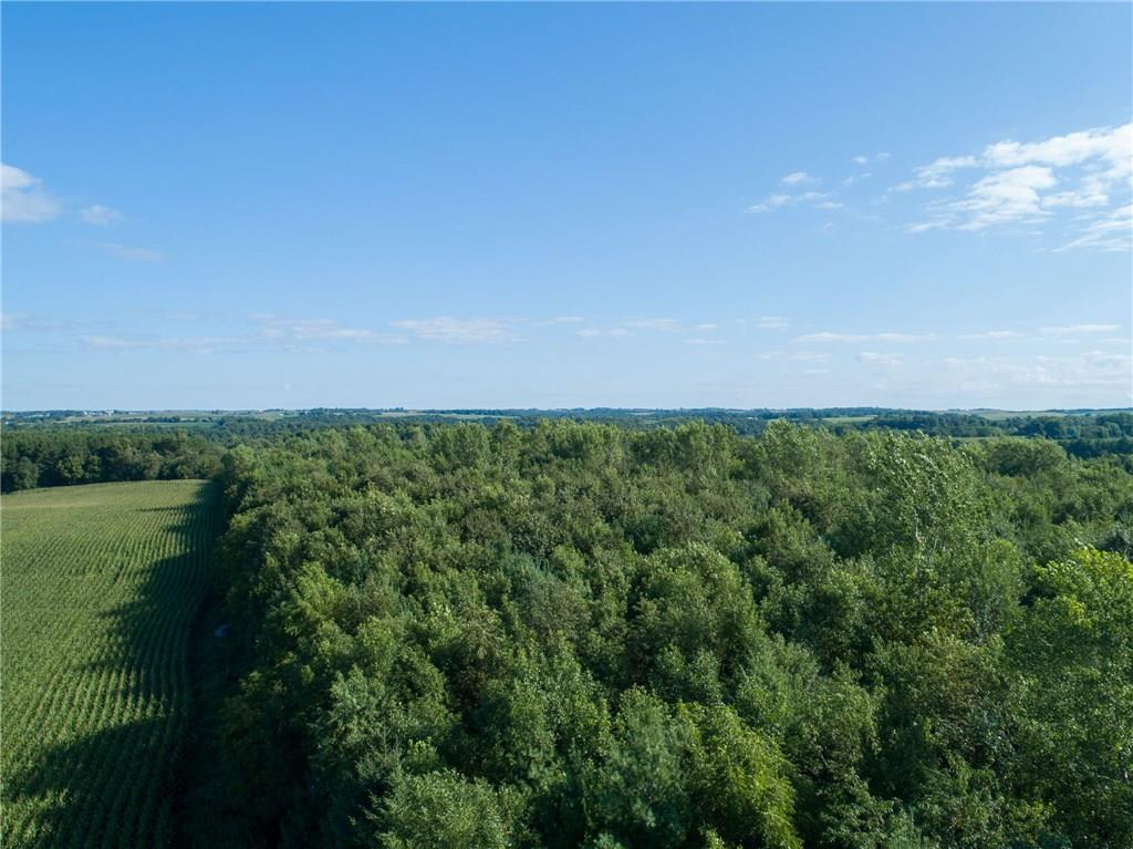 0 190th Avenue, Maiden Rock, WI 54750 - Maiden Rock, WI real estate listing
