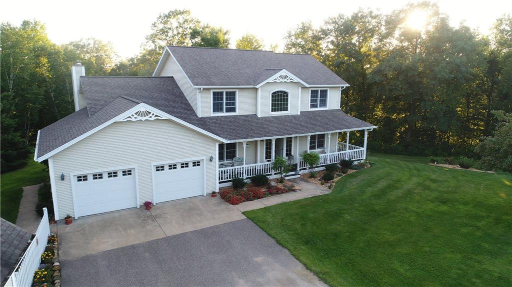 Durand Real Estate Listings Main Image