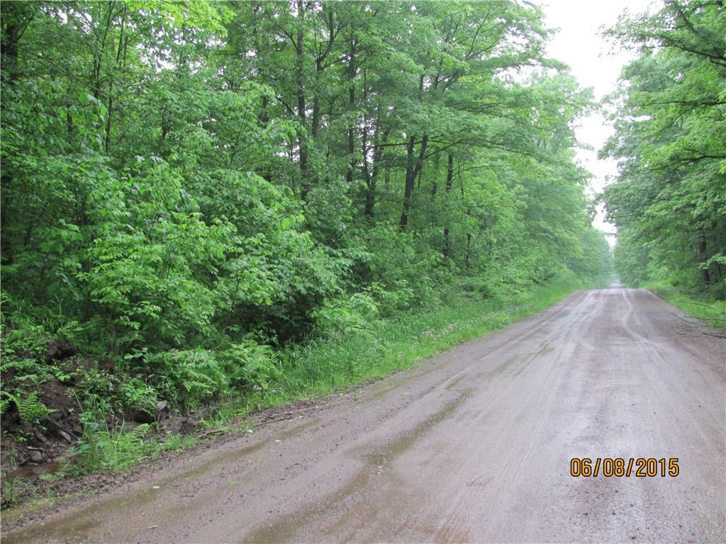 ------ Old County Rd J Road, Winter, WI 54896 - Winter, WI real estate listing