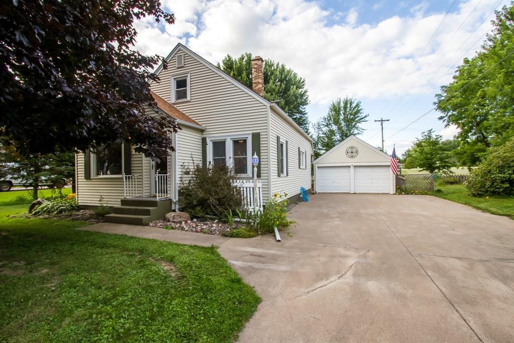 310 W Stanley Street, Thorp, WI 54771 - Thorp, WI real estate listing