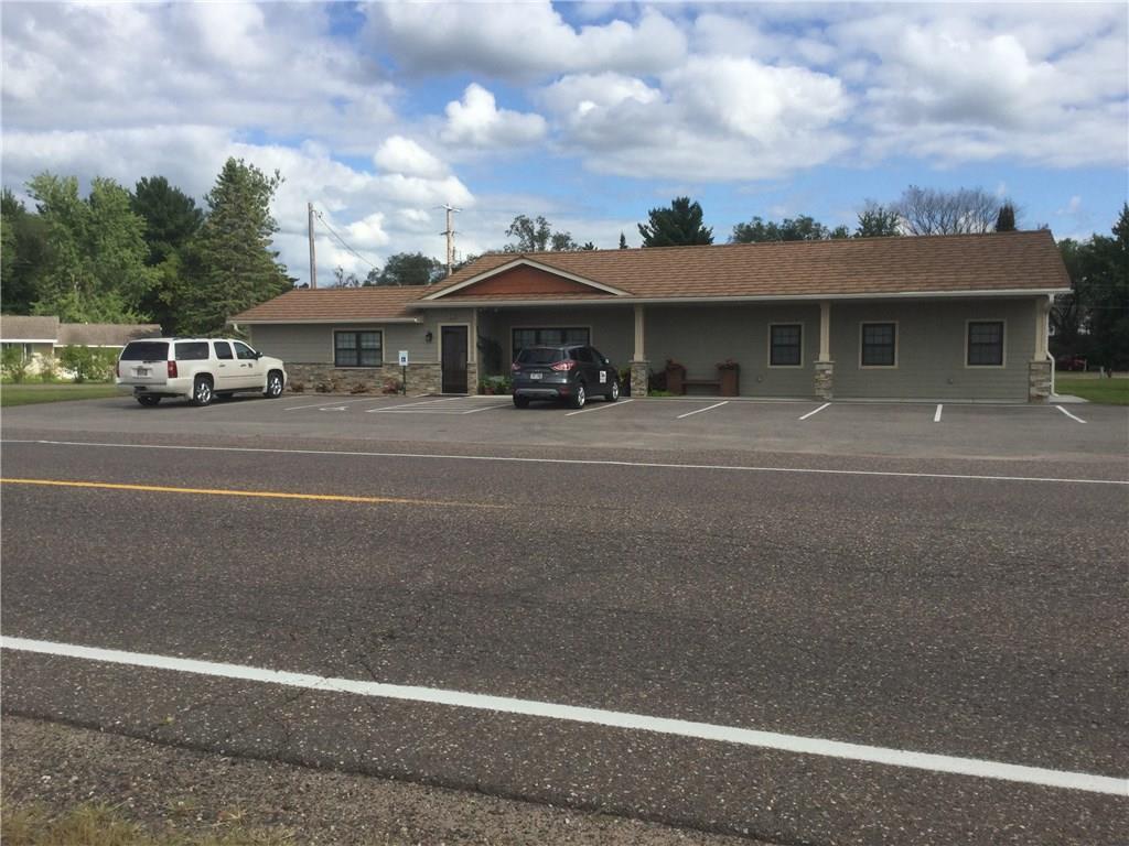 1791 County Highway OO Property Photo