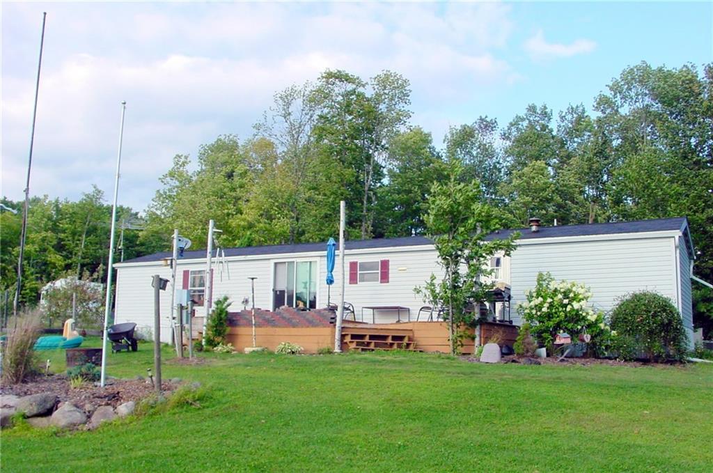 W6307 County Road I Property Photo - Ladysmith, WI real estate listing