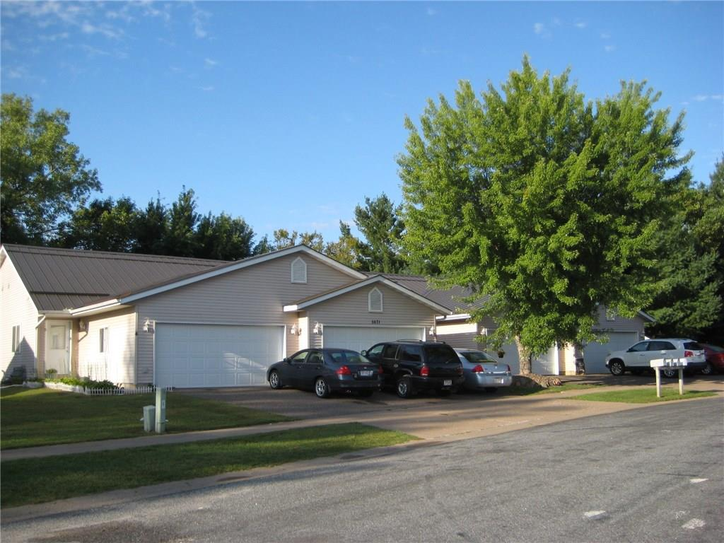 5671 Gables Drive #2 Property Photo