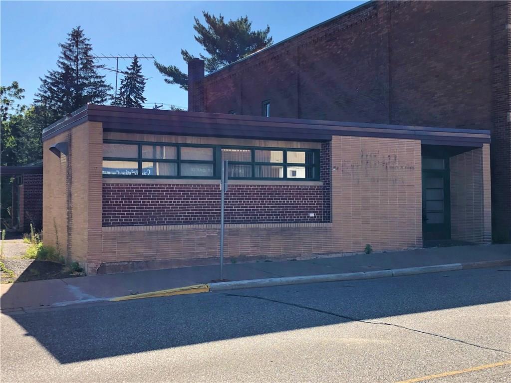 324 N Main Street, Cadott, WI 54727 - Cadott, WI real estate listing