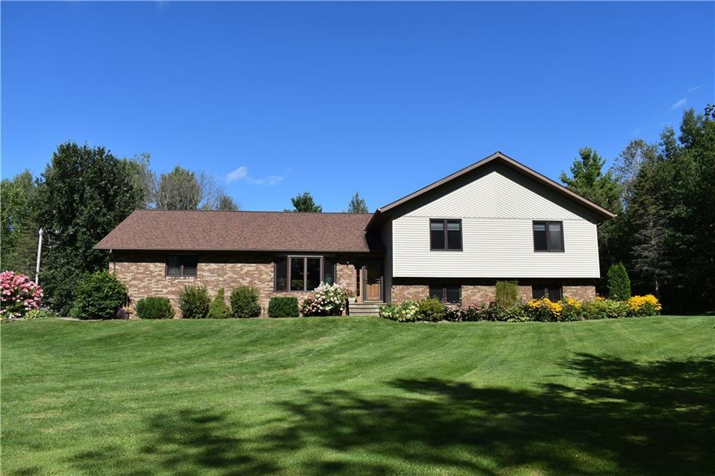 2523 18th Street, Rice Lake, WI 54868 - Rice Lake, WI real estate listing