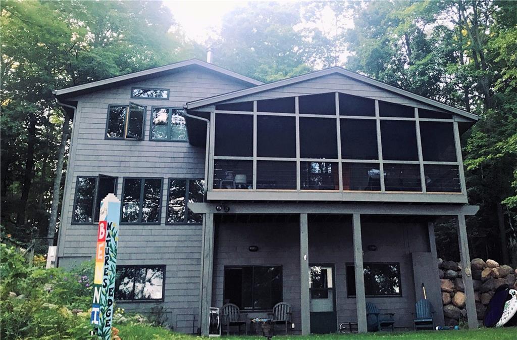W14699 Plummer Road, Weyerhaeuser, WI 54895 - Weyerhaeuser, WI real estate listing