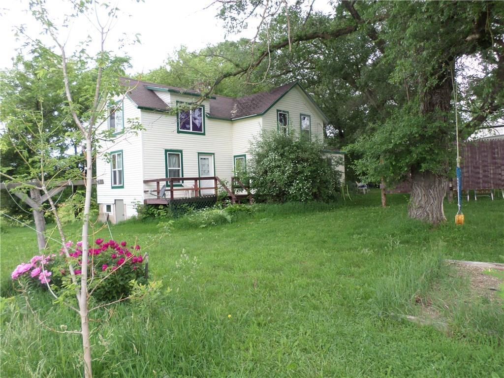 1608 9 1/2 Street, Barron, WI 54812 - Barron, WI real estate listing