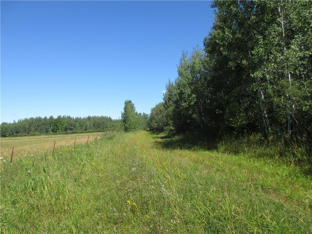 XXX E Rockdale Road Property Photo - South Range, WI real estate listing
