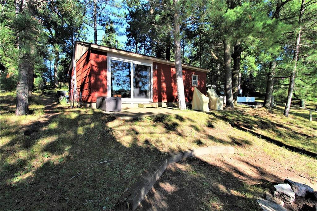 Webb Lake Real Estate Listings Main Image