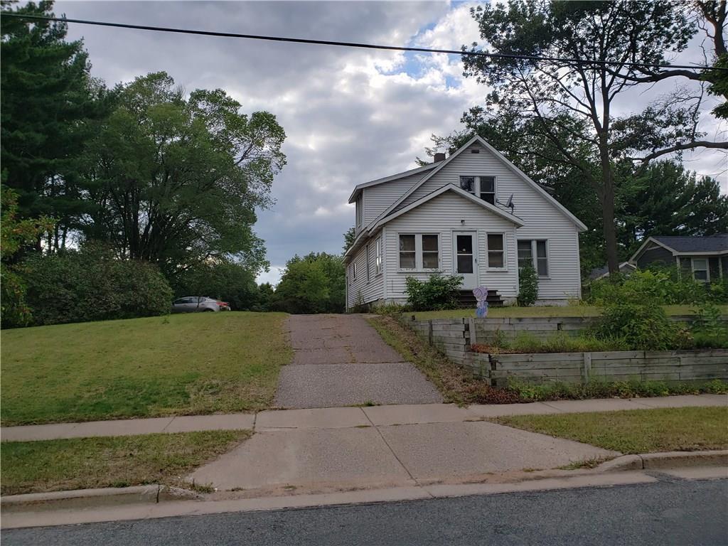 802 Starr Avenue #2 Property Photo