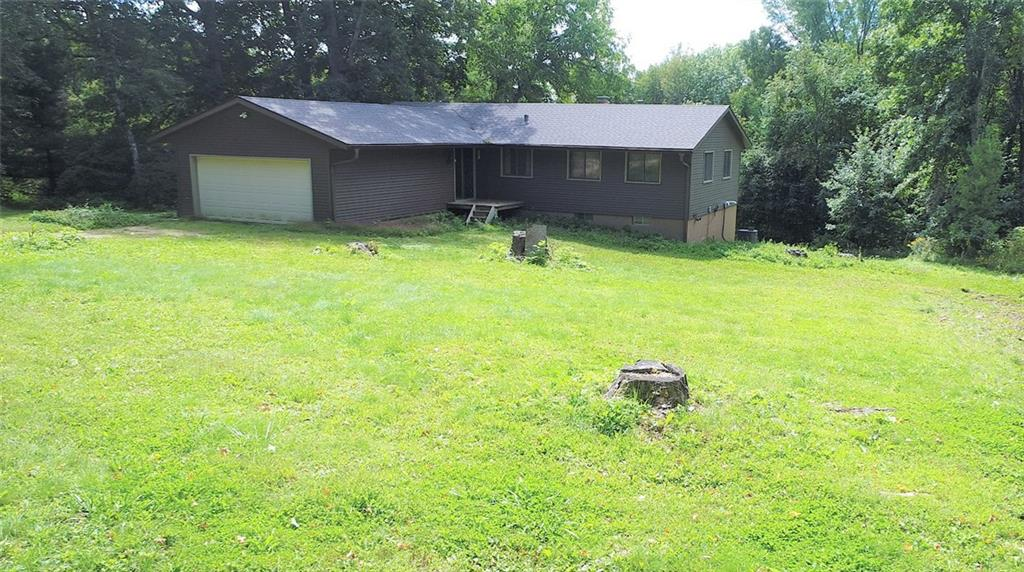 N3980 91st Street, Spring Valley, WI 54767 - Spring Valley, WI real estate listing