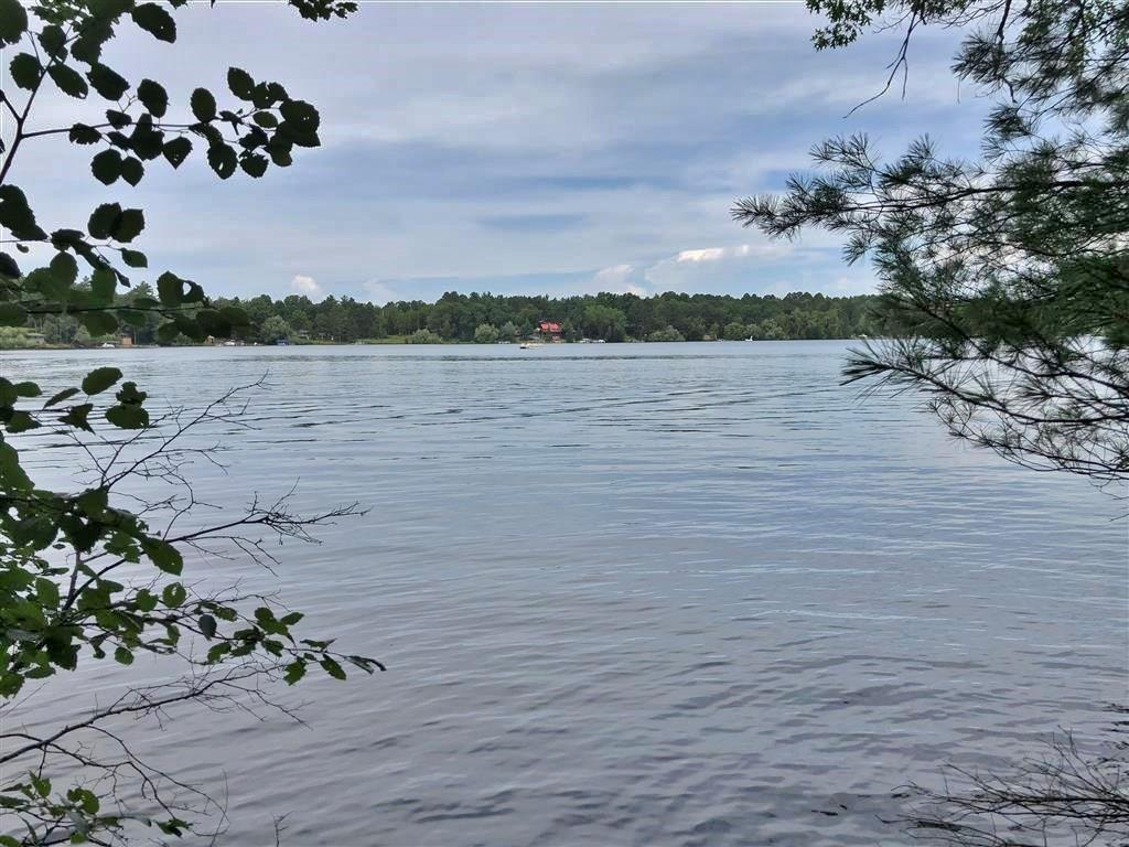 0 River Road Property Photo - Barnes, WI real estate listing