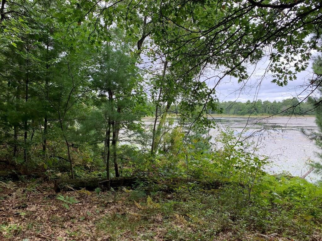 0 Lofty Pines Drive, Siren, WI 54872 - Siren, WI real estate listing