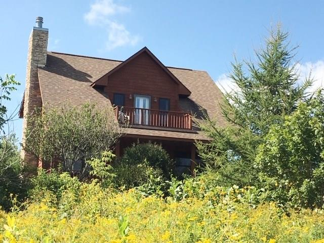 2015 County Road Yy, Baldwin, WI 54002 - Baldwin, WI real estate listing