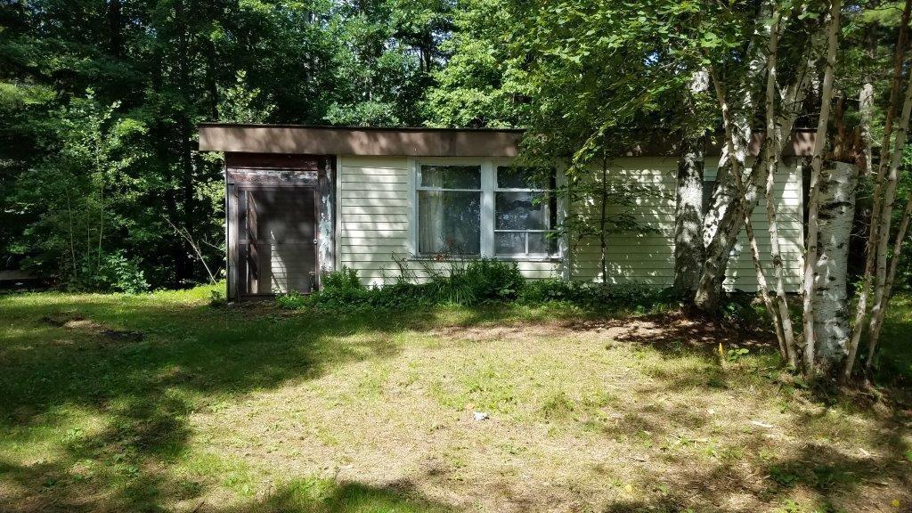 N4506 Slim Creek Road Property Photo