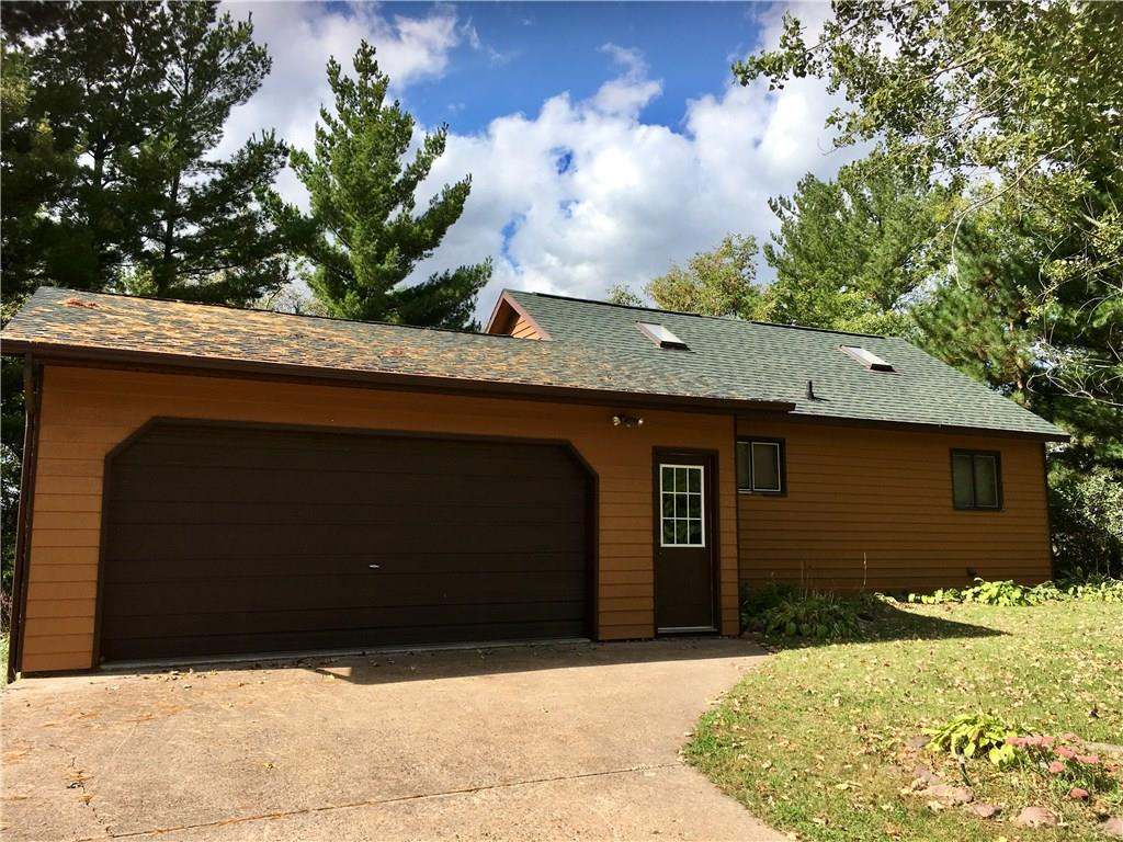 1254 22nd Street, Cameron, WI 54822 - Cameron, WI real estate listing