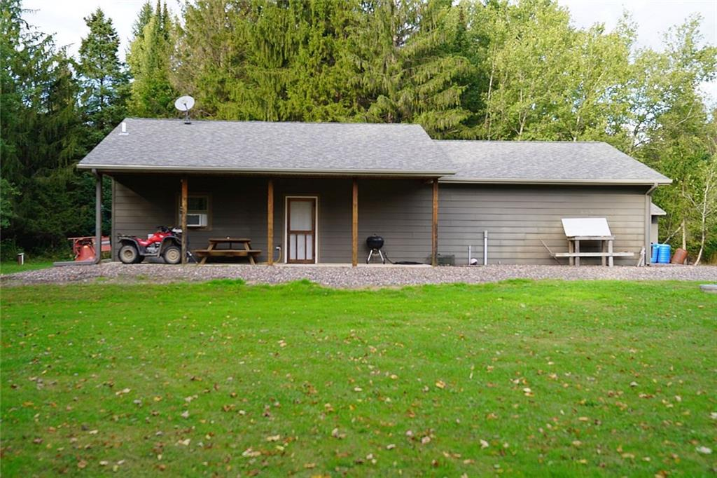 36068 290th Avenue Property Photo - Sheldon, WI real estate listing