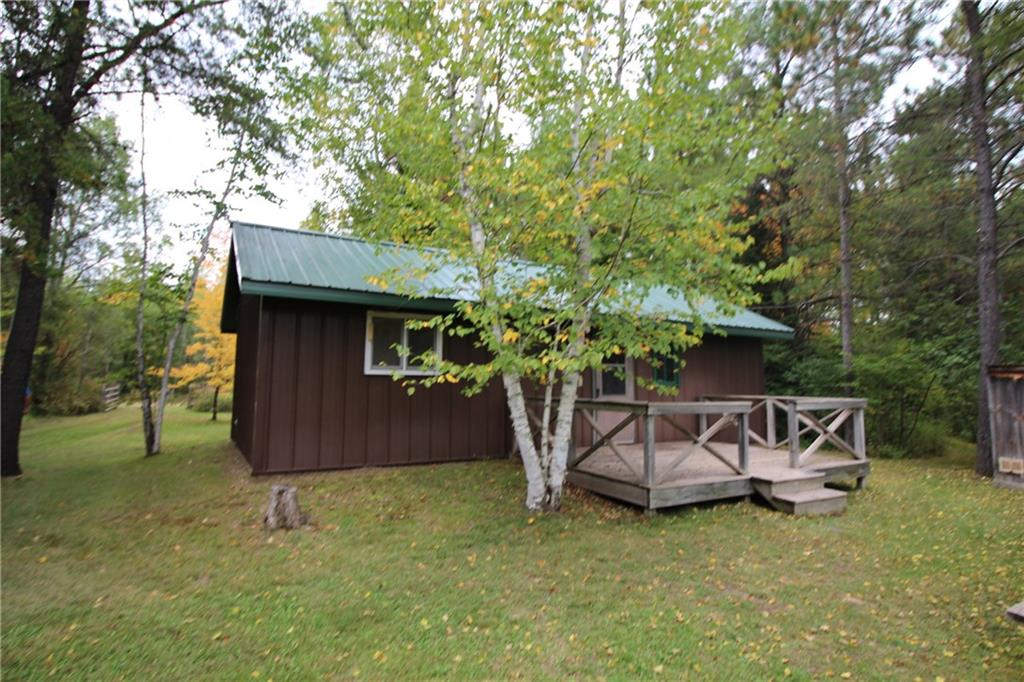 45566 Redinger Road, Ashland, WI 54806 - Ashland, WI real estate listing