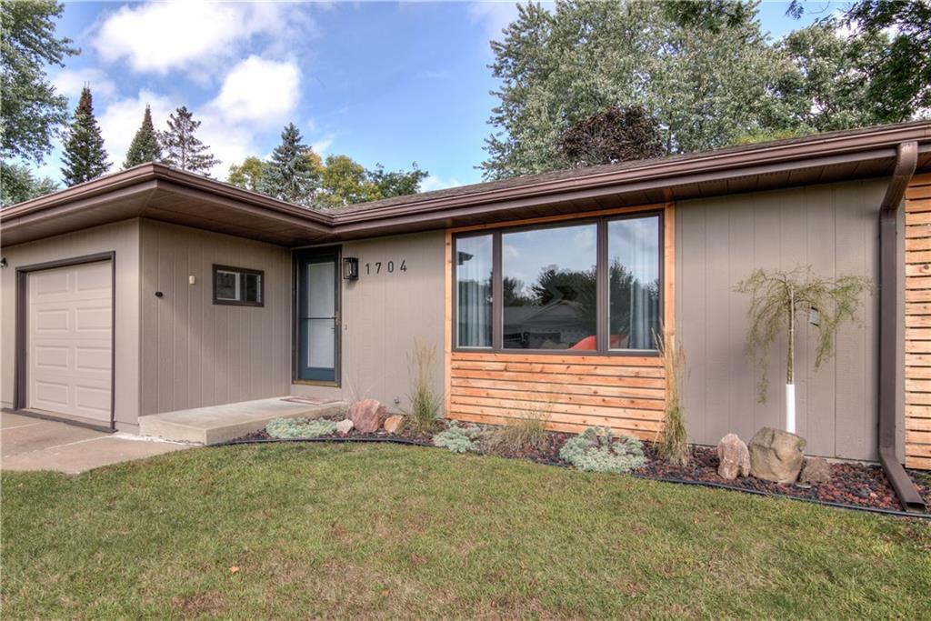 1704 Chumas Drive, Eau Claire, WI 54701 - Eau Claire, WI real estate listing