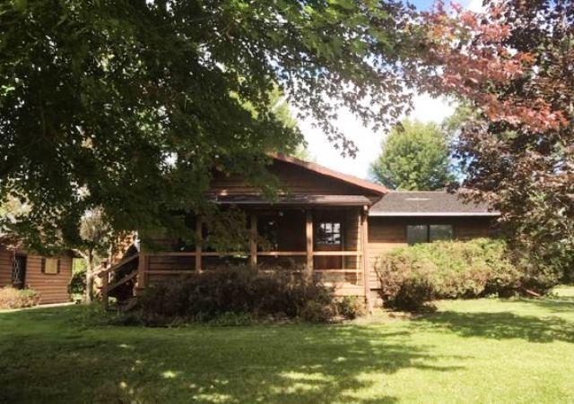 W6110 Granton Road, Neillsville, WI 54456 - Neillsville, WI real estate listing