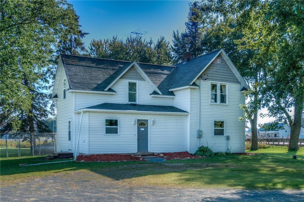 909 US Hwy 63, Baldwin, WI 54002 - Baldwin, WI real estate listing