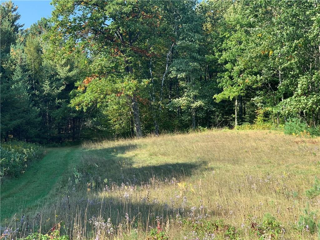 0 Resort Road Property Photo - Drummond, WI real estate listing