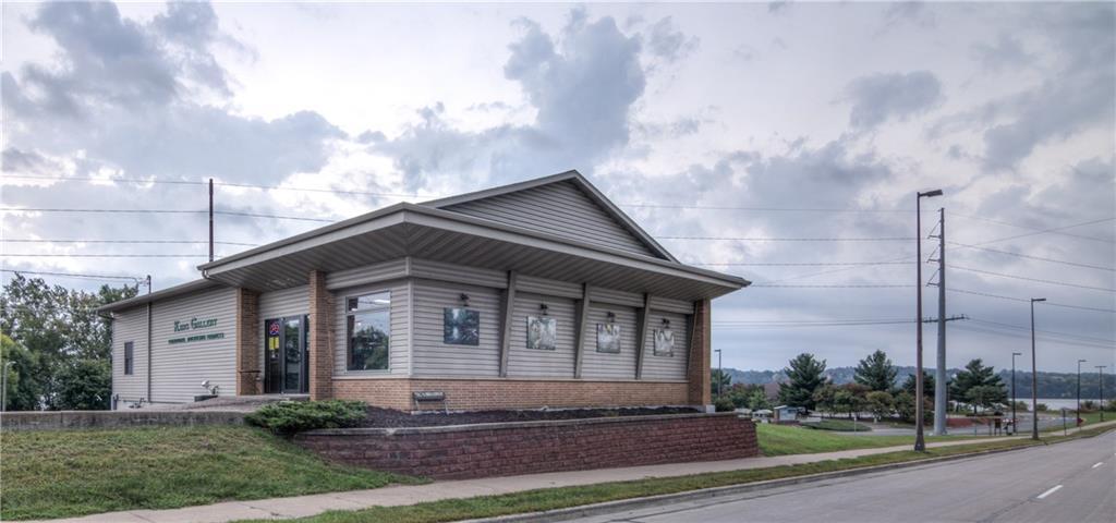 712 N Broadway Street, Menomonie, WI 54751 - Menomonie, WI real estate listing
