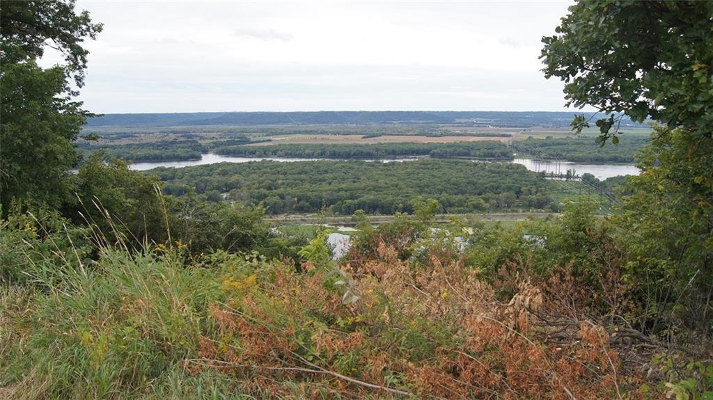Lot 15,16,17 Grandview Drive, Alma, WI 54610 - Alma, WI real estate listing