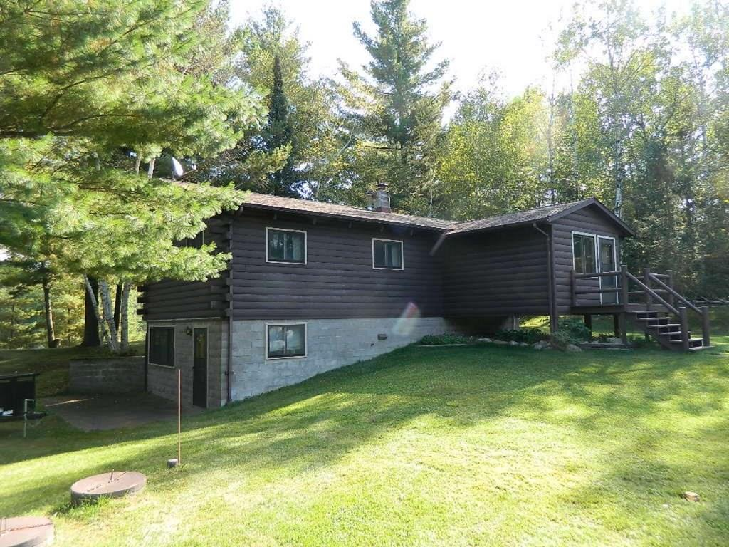 6201 Everson Rd. W Property Photo