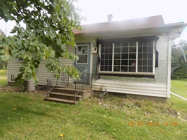 54470 Real Estate Listings Main Image