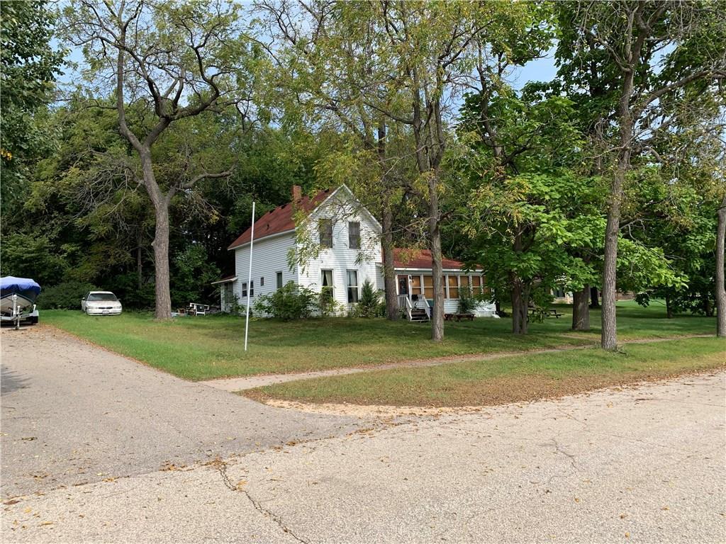 812 1st Street, Pepin, WI 54759 - Pepin, WI real estate listing