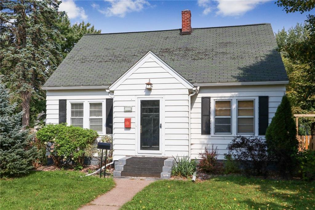 1622 Hoover Avenue Property Photo