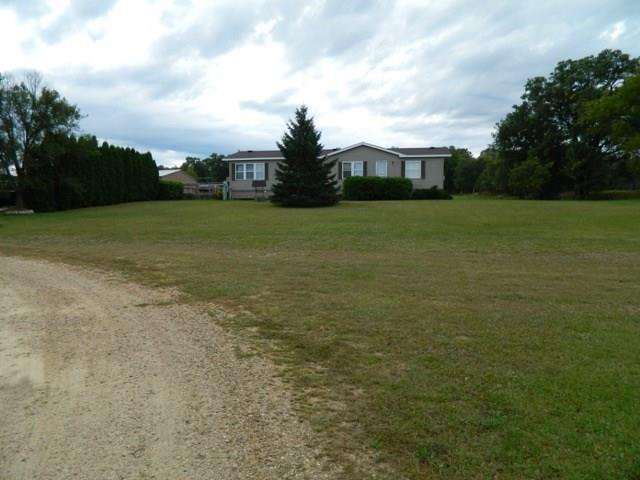 W15795 US Highway 10, Fairchild, WI 54741 - Fairchild, WI real estate listing
