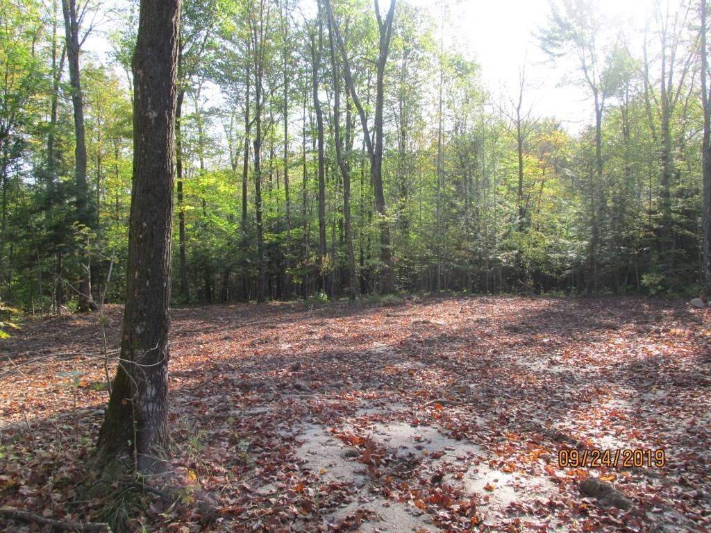 Lot 1 366th Street, Stanley, WI 54768 - Stanley, WI real estate listing