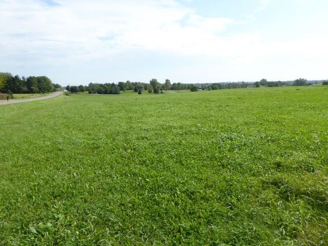 Lot 12 564th Ave Property Photo - Pescott, WI real estate listing